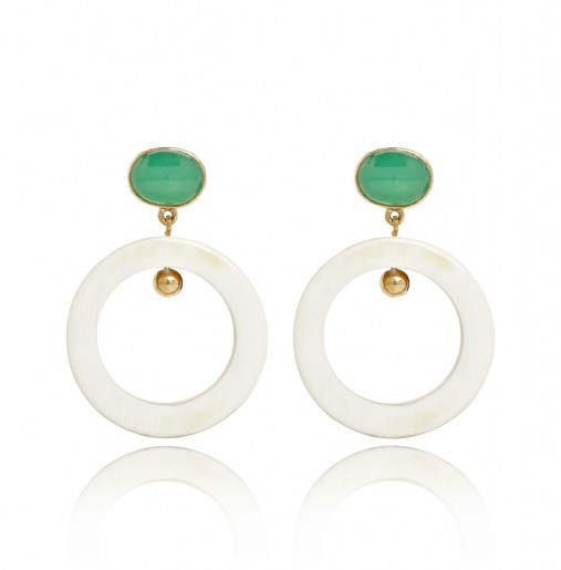 maia-earrings