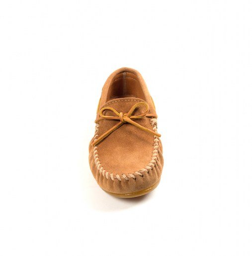 mens-mocs-classic-taupe-917T_01