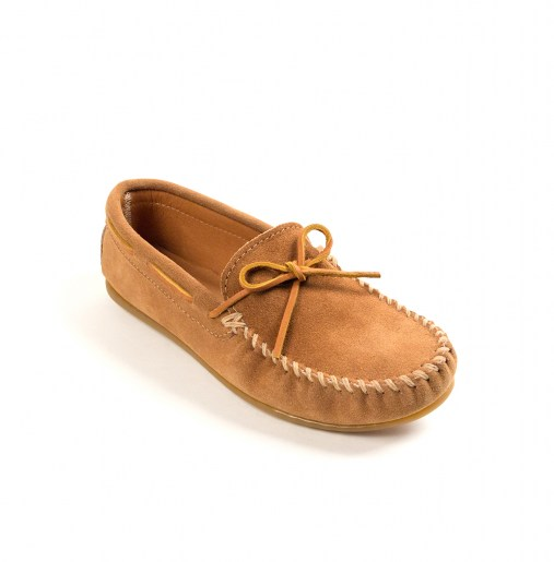 mens-mocs-classic-taupe-917T_03