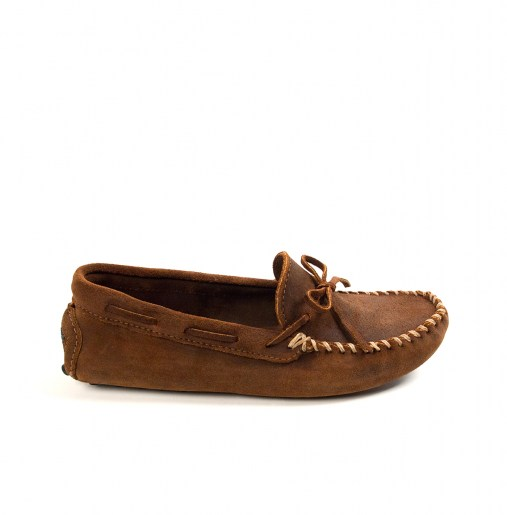 mens-mocs-cowhide-original-driving-brown-793_02