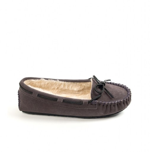 womens-slippers-cally-grey-4015_02