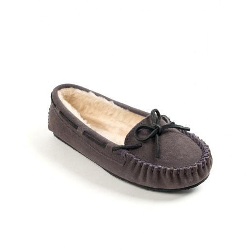 womens-slippers-cally-grey-4015_03