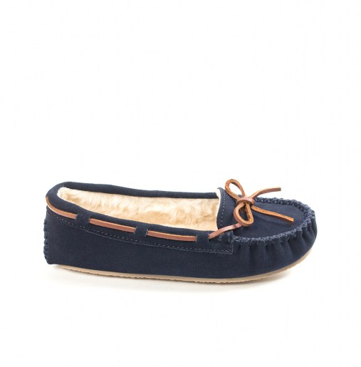 womens-slippers-cally-navy-4014_02